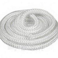 Sandarinimo virvės