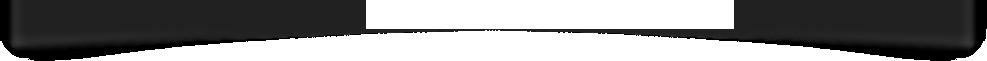 linija